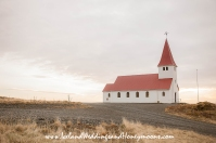 Iceland Country Churches Iceland Weddings and Honeymoons