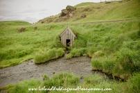 Iceland Sod House Wedding Budget Wedding Iceland