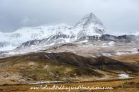 Iceland Weddings and Honeymoons Iceland Glacier Weddings