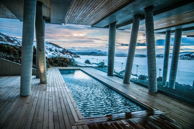 Southern Iceland-58.jpg