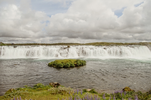 Icelandweddingsandhoneymoons1