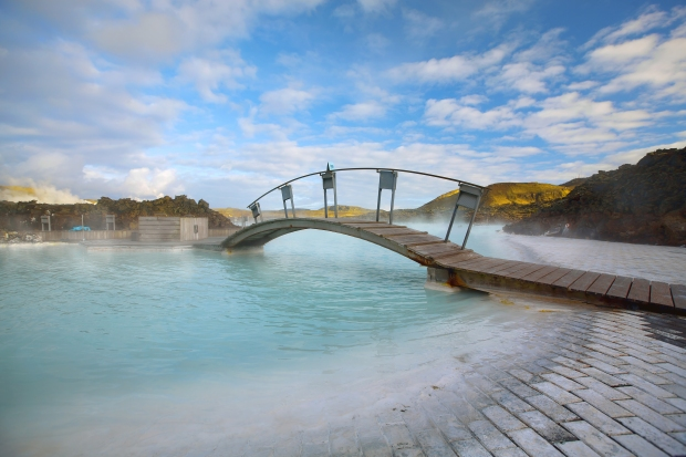 icelandweddingsandhoneymoons