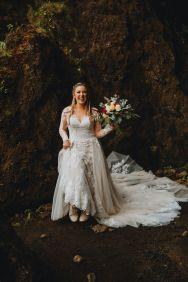 ChristinEidePhotography_Brittany&Seth_31.08.19-119