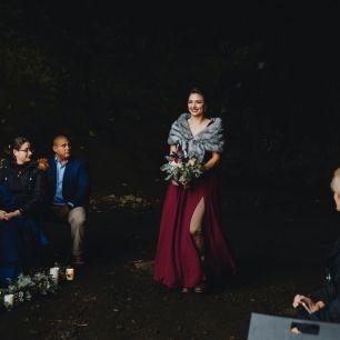 ChristinEidePhotography_Brittany&Seth_31.08.19-154