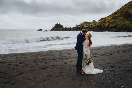 ChristinEidePhotography_Brittany&Seth_31.08.19-277
